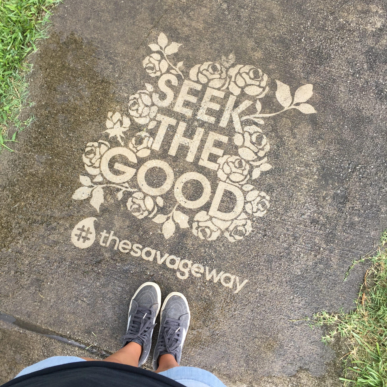 clean_graffiti_thesavageway
